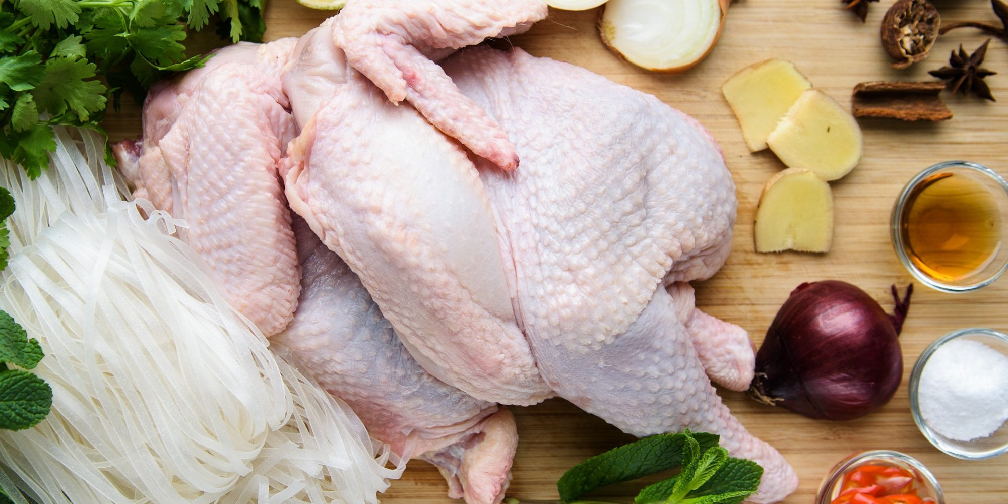 chicken-5921484_1920